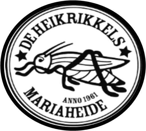 C.S. de Heikrikkels Mariaheide